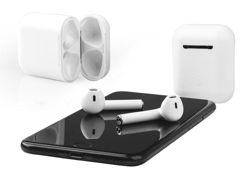 Bluetooth handsfree slušalice