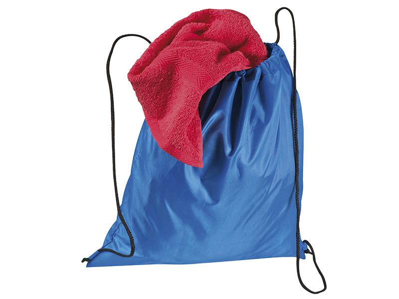 Sportska torba sa podesivim vrpcama