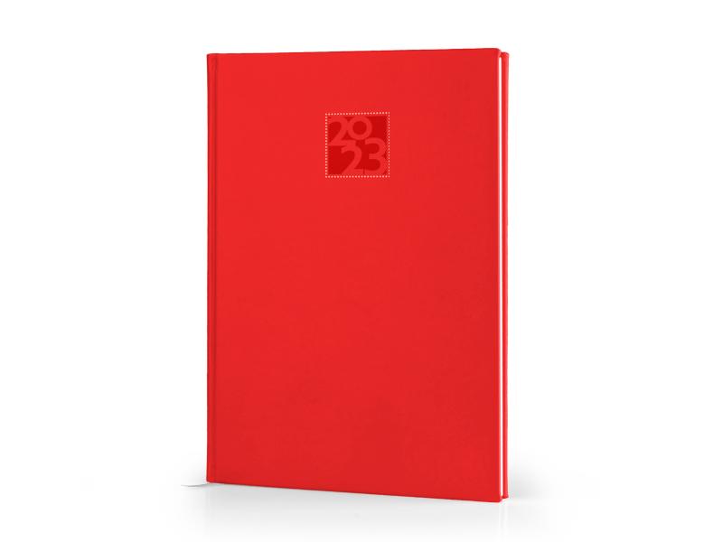 Rokovnik formata B5